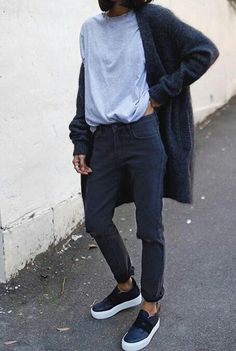 Find More at => http://feedproxy.google.com/~r/amazingoutfits/~3/qp6jpKEHje8/AmazingOutfits.page