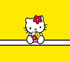 Hello kitty Hello Kitty Items, My Melody, Sanrio, Snoopy, Kawaii, Cartoon, My Love, Friends, Wallpapers