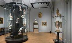 Twitter / Reclametips: Rijksmuseum stelt collectie ...