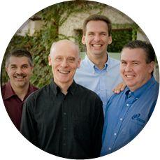 Scientific research on jesus
