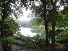 Miquelli's Amerikablog: Activiteit: Central Park TV & Movie Sites Tour – New York City, New York  #miquellisamerikablog