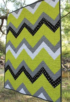 How to Photograph Your Quilts for Stunning Results