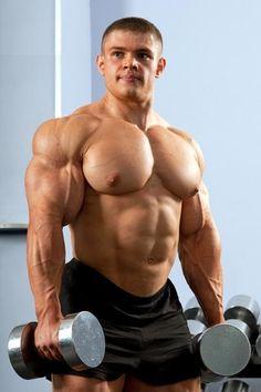 32 best body builder images in 2020  body builder body