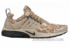 http://www.jordannew.com/meilleurs-prix-nike-air-presto-homme-chaussures-sur-maisonarchitecture-france-boutique1072-christmas-deals.html MEILLEURS PRIX NIKE AIR PRESTO HOMME CHAUSSURES SUR MAISONARCHITECTURE FRANCE BOUTIQUE1072 CHRISTMAS DEALS Only $68.00 , Free Shipping!