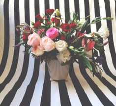 Valentine Arrangement