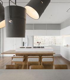 Stunning Dream Home in Rio de Janeiro, Brazil | designed by Studio Arthur Casas | Home Tour