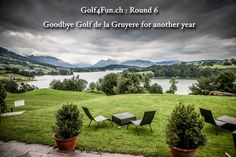 Golf4Fun Round 6 2015 Tournament Series - Gruyére GC (182 photos) Golf Clubs, Photos, Cake Smash Pictures