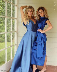 Christine Halwachs Bridesmaid Dresses, Wedding Dresses, Model Photos, Fashion, Bridal Dresses, Model Headshots, Moda, Bridal Gowns, Bridesmaid A Line Dresses