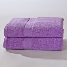 "What Is A Bath Sheet Growers Collection"" Luxurious Supima Cotton Bath Towel Ensembles"