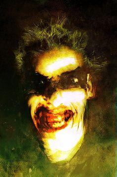 Celebrate Eight Decades of Chaos, Mischief, and Mayhem with Sinister 'The Joker Decade Variant Covers! Greg Capullo, Jim Lee, Gotham, 3 Jokers, Garcia Lopez, Greatest Villains, Joker Art, Joker Joker, Wonder Woman