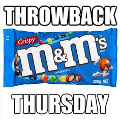On bSaving.com: Who remembers Crispy M's? It's a shame that these delicious little morsels were discontinued in North America in 2005. The good news is you can still find great deals on chocolate goodness from Ghirardelli. Learn more now!  http://www.bsaving.com/Merchant/ghirardelli-chocolate?_source=pinterest+page_medium=social_campaign=merchant+ghirardelli  #ghirardelli #deals #chocolate