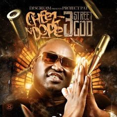 Stream and download the new mixtape by Project Pat called Cheez n dope 3 via hotnewhiphop.com More info and link on my web site http://www.rap-instrumentals.net/project-pat-cheez-n-dope-3-cover-art-tracklist-mixtape-stream-and-freedownload/