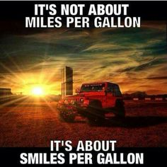 All My friend with jeep wrangler stop me all the time and ask me where I got it! Jeep 4x4, Jeep Truck, Jeep Rims, Jeep Pickup, Jeep Humor, Car Humor, Truck Memes, Car Memes, Jeep Quotes