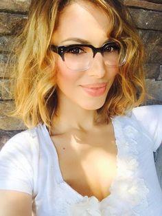 f461c77595683 Square Rectangular Gradient Transparent Frame Clear Lenses Men Women  Eyeglasses  fashiondeals  wayfarerstyle Eyeglasses 2016