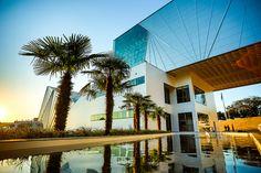 Galeria - Centro Cultural Univates / Tartan Arquitetura e Urbanismo - 111