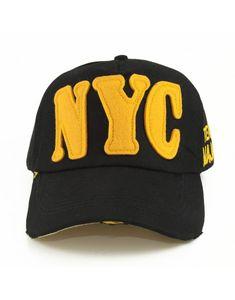 New York Flexi Şapka Snapback Super Sport, Bruce Lee, Snapback, Beanie, Nyc, New York, Fashion, Moda, New York City, Fashion Styles
