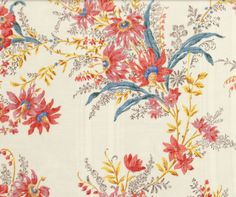 ete muscovite fabric by tissus tartares