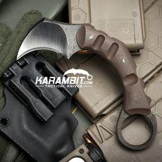 http://www.karambit.com/shop/custom-karambits/custom-fixed-karambits/r-s-knifeworks-pygmy-karambit/