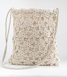 Hobo Bag Pattern