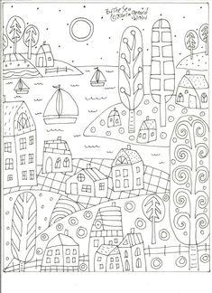 Disegni Da Colorare E Stampare Zoey 101.80 Fantastiche Immagini Su Disegni Disegni Immagini E