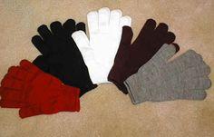 http://www.shepherdroegiers.com/images/gloves/5$wool_gloves.jpg