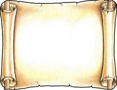 scroll tattoos | Scroll - LiLz.eu - Tattoo DE