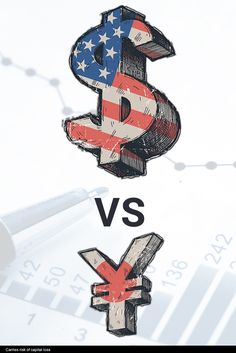 The US dollar hit an 8 year high versus the Japanese yen! Trade currencies now at http://www.markets.com/lp/campaigns/nb-pinterest-lp-arsenal/en/index.html