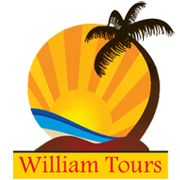 WELCOME TO WILLIAM TOURS AND TRAVELS  We welcome you to our beautiful Island, Sri lanka. The Island's proud history of over 2500 years and the brethtaking diversity of scenery will capture your heart and soul like no other destination. may the time you spend in our Island be filled with exciting experiences - memories of which you will carry long after you leave our shores.