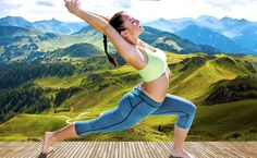 #Yoga #Clothes #Women, @alanic.com