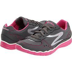 Skechers Danza Women S Zumba Shoes