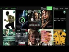 FilmBot Demo - YouTube All Is Lost, Robert Redford, Film, News, Youtube, Movies, Film Stock, Film Movie, Movie