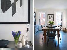Improper Bostonians: Jeffrey and Cheryl Katz at Home on Beacon Hill (via Bloglovin.com )