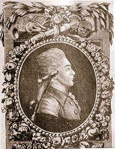 Emanuel Schikaneder – Wikipedia