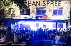 Time Out Berlin - Activities, Attractions and Things to Do in Berlin