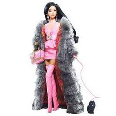 barbie livre papel de parede 99: barbie livre papel de parede