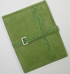 Sew a cover for an electronic tablet/Sewing With Nancy Zieman | Nancy Zieman Blog