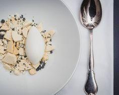 Portfolio for foodphotographer / foodie Mikkel Rask   Based in Copenhagen, DK Up next: Malaysia & Singapore Inqueries: eats@mikkelrask.work