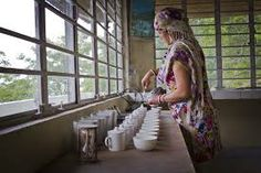 tea customs -