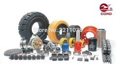 100.00$  Buy here - http://alinjg.worldwells.pw/go.php?t=32789051004 - Linde forklift part 6 100.00$