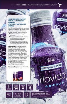 4life RioVida – 4life Factor