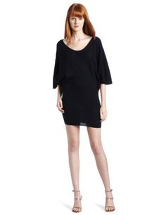 French Connection Women`s Sargent Knit Sweater $188.00