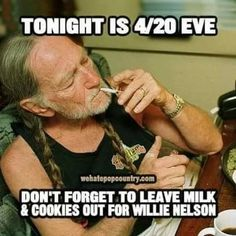 Happy 420 Day, Best Funny Pictures, Cool Pictures, Funny Memes, Hilarious, 420 Memes, Funny Stuff