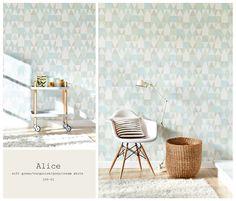 All New adult wallpaper collection | majvillan