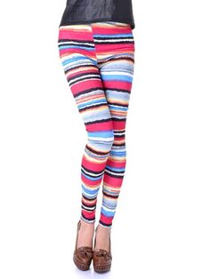 429e37ebcdb84 141 Best Leggings Pants images | Leggings are not pants, Black ...