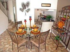 Cabrillo Springs Townhomes - 7901 Harmarsh Street, San Diego CA 92123 - Rent.com