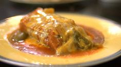 veggie tamales