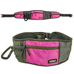 Best price on barkOutfitters-Dog Treat Belt - Has Multiple Zippered Pockets For Treats, Toys, Phone, Keys or Wallet  See details here: http://allforpetsshop.com/product/barkoutfitters-dog-treat-belt-has-multiple-zippered-pockets-for-treats-toys-phone-keys-or-wallet/    Truly the best deal for the new barkOutfitters-Dog Treat Belt - Has Multiple Zippered Pockets For Treats, Toys, Phone, Keys or Wallet! Take a look at this low priced item, read customers' comments on barkOutfitters-Dog Treat…