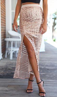 50bf77c9624162 8 beste afbeeldingen van zomer rok in 2019 - Fashion dresses ...