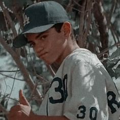 Sandlot Benny, The Sandlot, Benny The Jet Rodriguez, Mike Vitar, 90s Movies, Movies And Tv Shows, Hot Guys, Boys, Butter