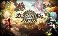 There is no doubt that you will need Summoners War Hack to smooth up your gaming time. Yes, the hacking tool is created to help each and every Summoners to conquer and master the game.